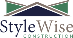 StyleWise Construction, Inc.
